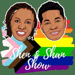 Shenandshanshow